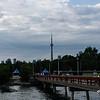 Toronto2018-9486.jpg
