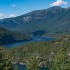NorthCascades-5465.jpg