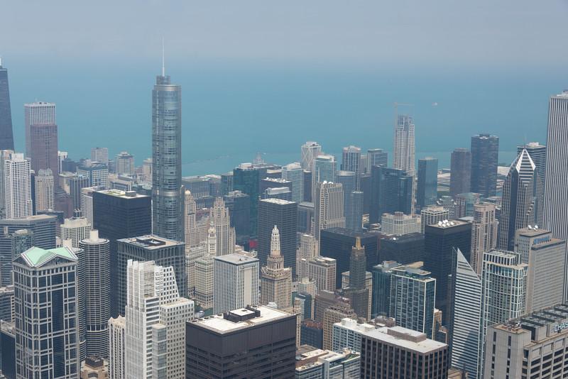 Chicago2018-8753.jpg
