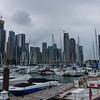 Chicago2018-8098.jpg