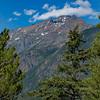 NorthCascades-5467.jpg