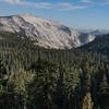 Yosemite2016-5934.jpg
