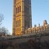More Parliament