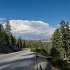 Yosemite2016-5913.jpg