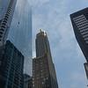 Chicago2018-8589.jpg