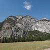 Yosemite2016-5768.jpg