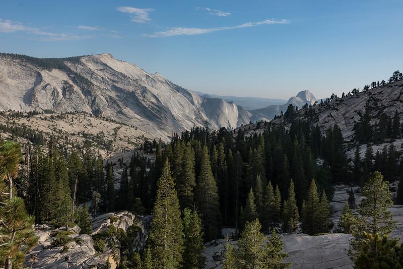 Yosemite2016-5952.jpg