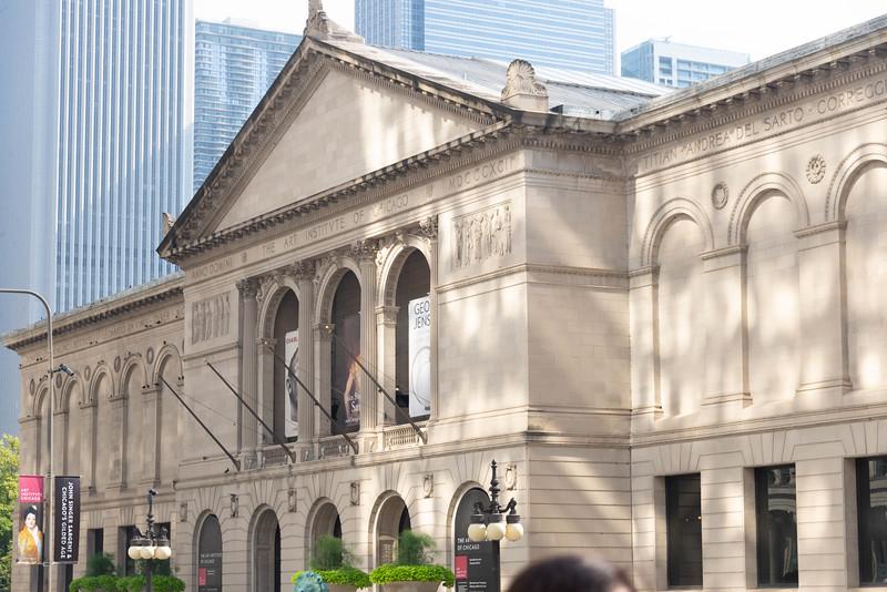 Chicago2018-8474.jpg