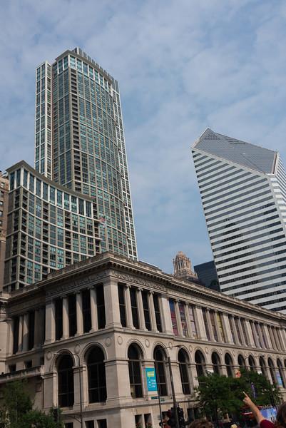 Chicago2018-8575.jpg