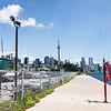 Toronto2018-8979.jpg