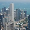 Chicago2018-8723.jpg