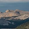 Yosemite2016-5996.jpg
