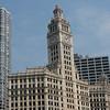 Chicago2018-8598.jpg