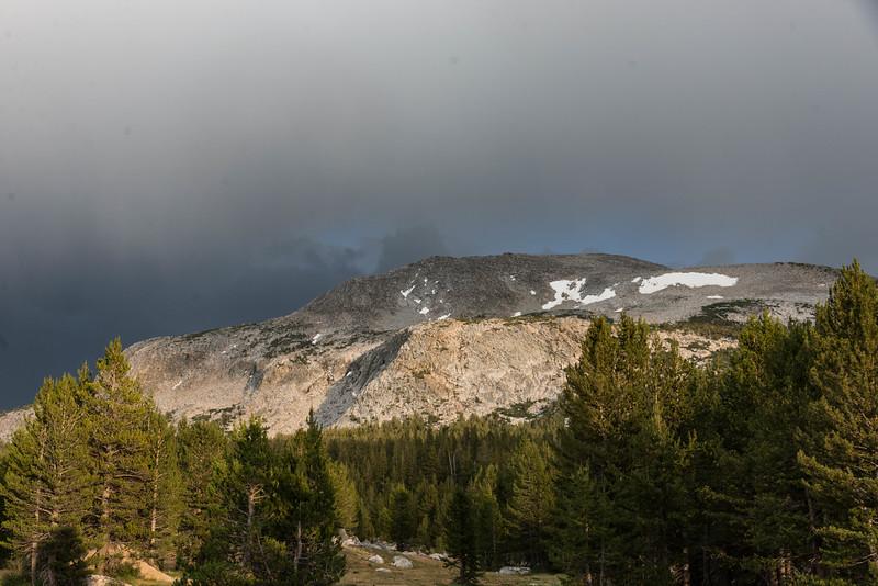 Yosemite2016-6001.jpg