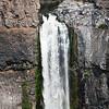 Palouse Falls State Park (1)
