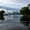 Toronto2018-9510.jpg