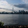 Toronto2018-9527.jpg