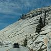 Yosemite2016-5452.jpg