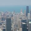 Chicago2018-8744.jpg