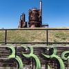 Gasworks-5719.jpg