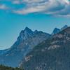 NorthCascades-5490.jpg