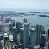 Toronto2018-8892.jpg