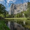 Yosemite2016-5657.jpg