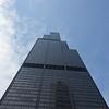 Chicago2018-8798.jpg