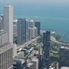 Chicago2018-8724.jpg