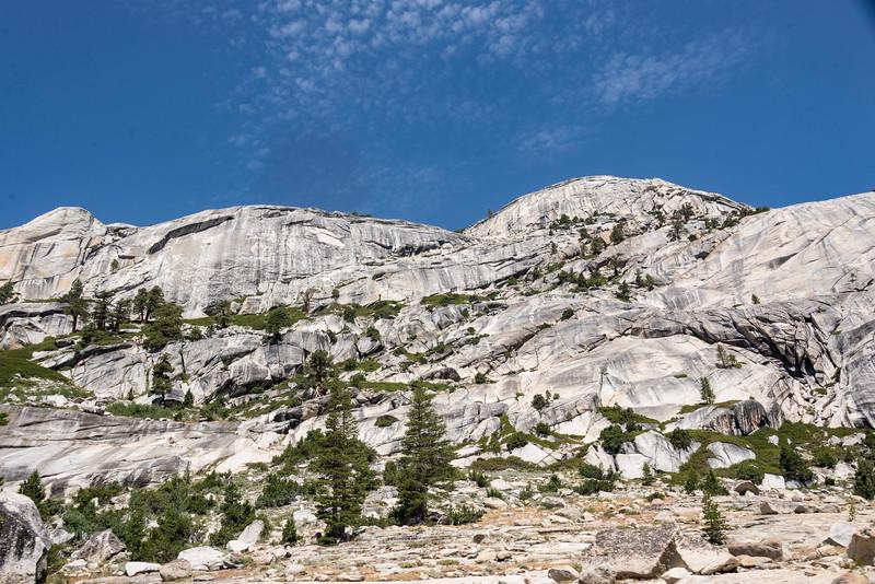 Yosemite2016-5441.jpg