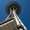 SpaceNeedle-5784.jpg
