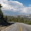 Yosemite2016-5915.jpg