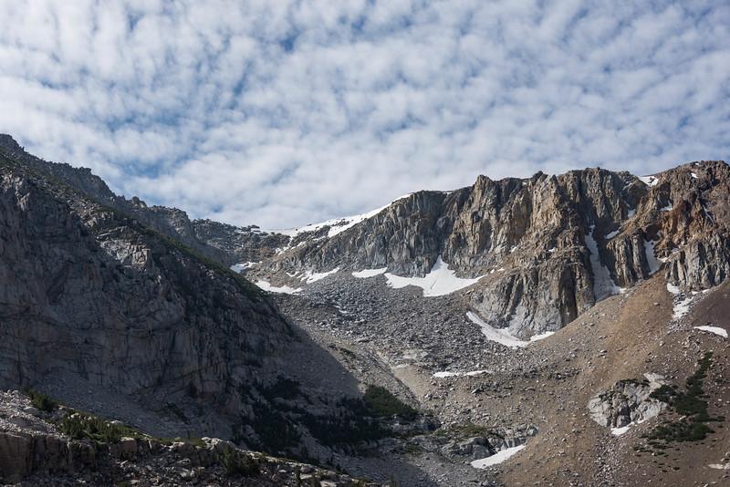 Yosemite2016-5354.jpg