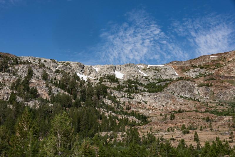Yosemite2016-5392.jpg