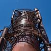 Gasworks-5658.jpg