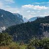 Yosemite2016-5471.jpg