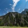 Yosemite2016-5756.jpg