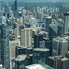 Toronto2018-8859.jpg