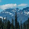 NorthCascades-5421.jpg