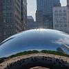 Chicago2018-8832.jpg