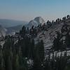 Yosemite2016-5946.jpg