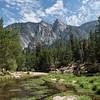 Yosemite2016-5724.jpg