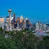 Seattle17-5573.jpg