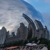 Chicago2018-8336.jpg