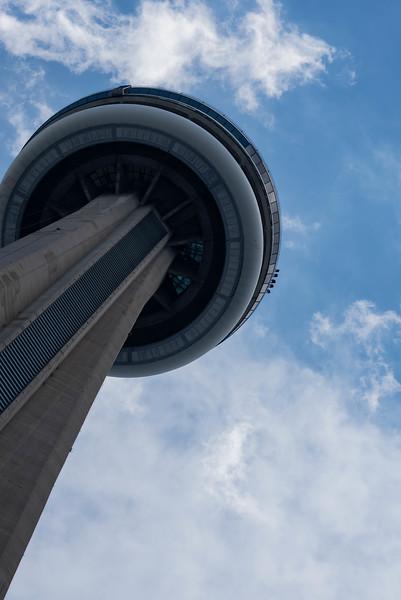 Toronto2018-8945.jpg