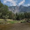 Yosemite2016-5699.jpg