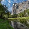 Yosemite2016-5650.jpg