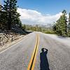 Yosemite2016-5917.jpg
