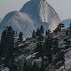 Yosemite2016-5949.jpg