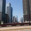 Chicago2018-8694.jpg